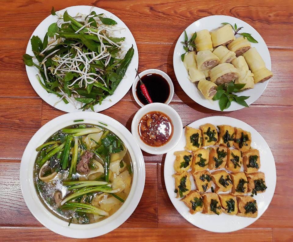vo 14 nam nau com ngon, chong chang chiu khen nhung giau diem suot ngay len khoe dong nghiep - 12
