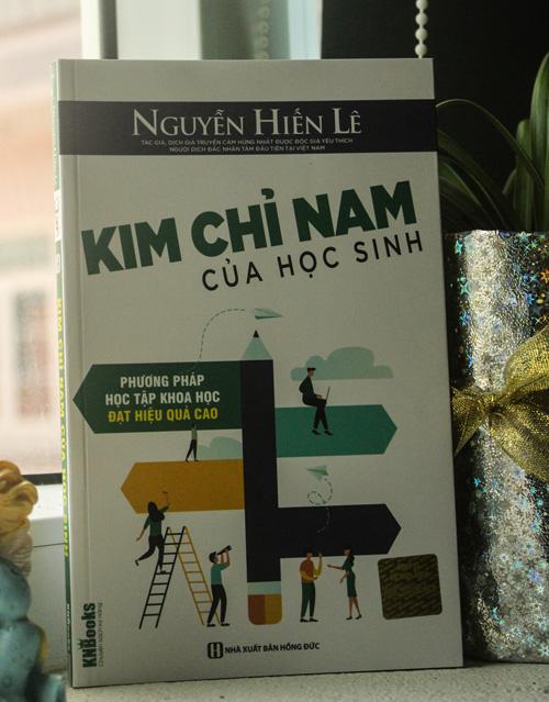 mc hoang linh review top nhung cuon sach nuoi day con giup nuoi con khong con la cuoc chien - 4