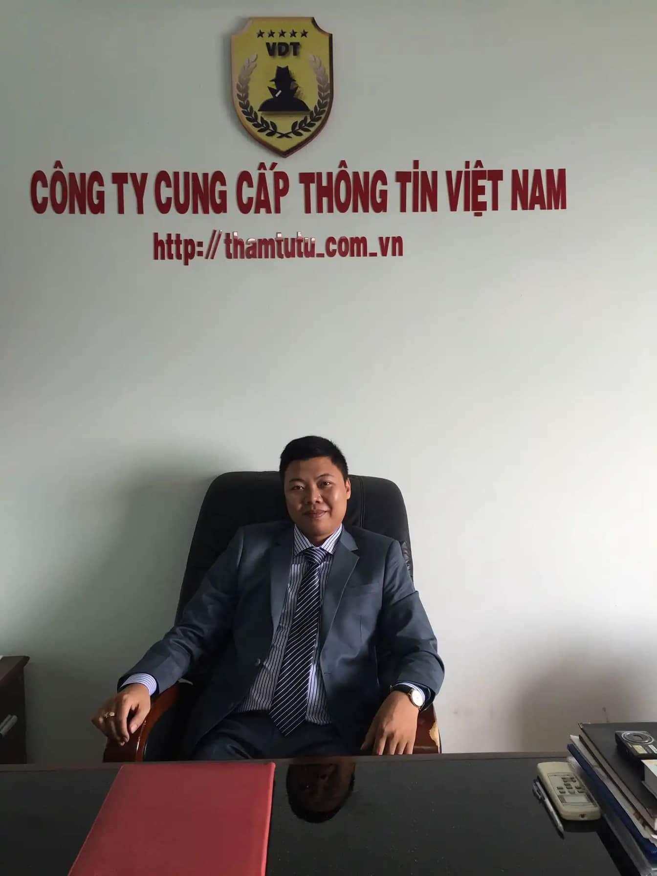 "su that phu phang sau man ""lot xac"" cua nguoi vo net na - 1"