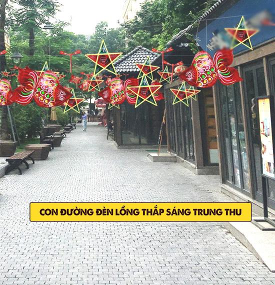 5 ly do khien ban khong the khong den hoi sach trang tron - 1