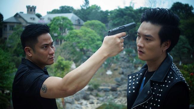 """bi """"khai tu"""" mot thoi gian dai, vi sao suc hut cua quynh bup be van tang khong ngung? - 3"""