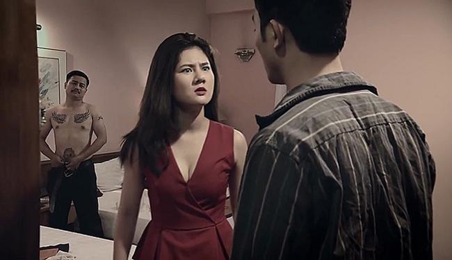 """bi """"khai tu"""" mot thoi gian dai, vi sao suc hut cua quynh bup be van tang khong ngung? - 5"""