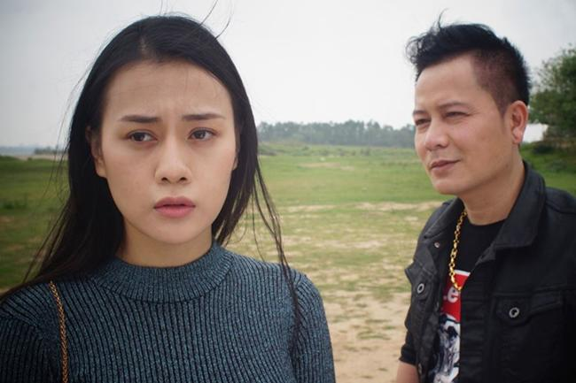 """bi """"khai tu"""" mot thoi gian dai, vi sao suc hut cua quynh bup be van tang khong ngung? - 1"""