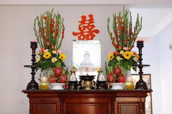 6 loai hoa dat ban tho thu hut tai khi, tien vao ao ao