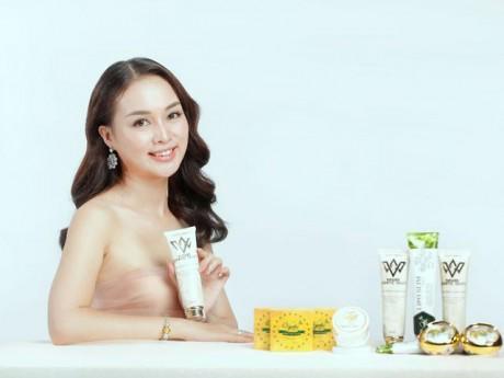 Mỹ phẩm Vychi Cosmetics không phải tự nhiên mà được người Việt tin dùng