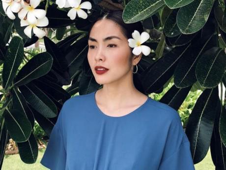 """Tăng Thanh Hà lần đầu nhìn nhận mình """"lẻ loi"""" sau 6 năm kết hôn"""