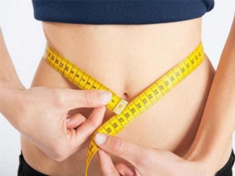 Eo thon bụng phẳng với các cách giảm mỡ bụng đơn giản mà hiệu quả bất ngờ