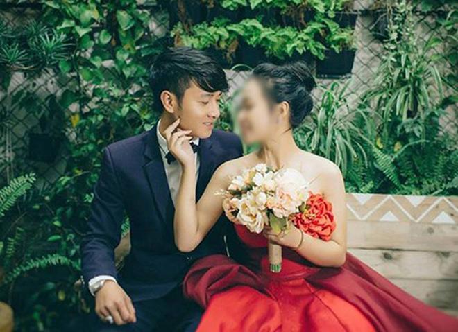 "hon nhan bat hanh cua ""hot girl"" 17 tuoi voi nguoi chong vu phu - 1"