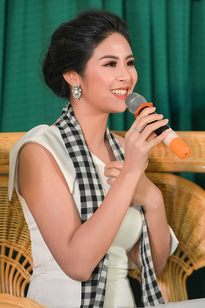 "hoa hau ngoc han: ""toi luong het duoc nhung gi se dien ra voi tieu vy"" - 6"