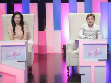 """NSƯT Trịnh Kim Chi bị cuốn hút bởi tài năng của các bé trong """"Con Nhà Người Ta"""""""