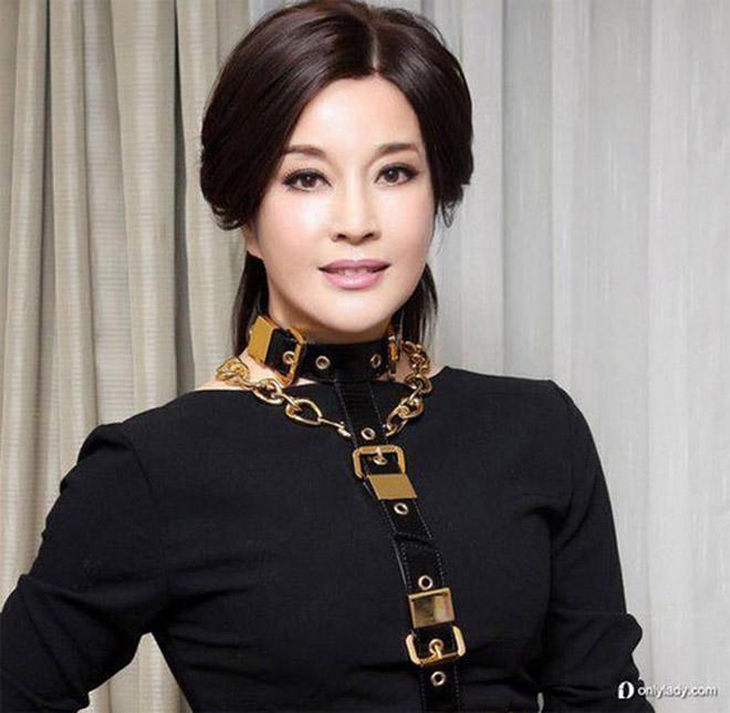 chan dong ca chau a nhung scandal tron thue cua pham bang bang chua bang mot goc my nhan nay - 8
