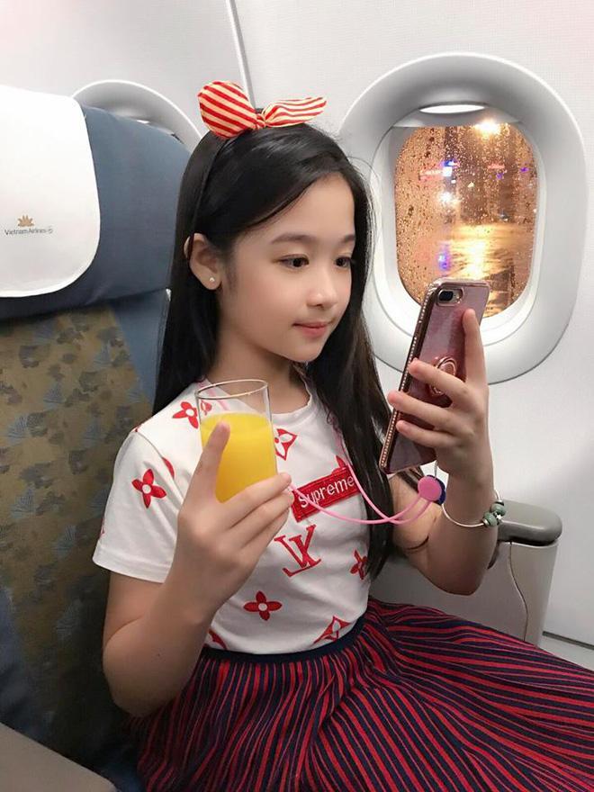 gay sot dem ck hoa hau viet nam 2018, co be 10 tuoi co cuoc song sang chanh the nao? - 10