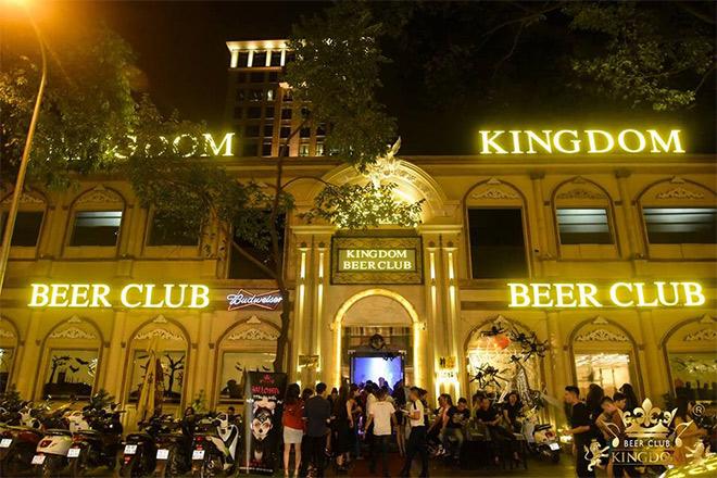 trung thu cuc thich rinh ngay qua iphone x cung kingdom beerclub 1 1537596468 15 width660height440