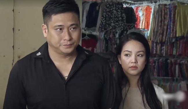 khong phai canh hay