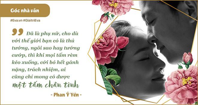 nha phuong - truong giang: dua mot chu tinh - 1