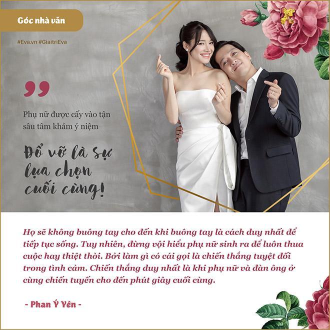 nha phuong - truong giang: dua mot chu tinh - 4
