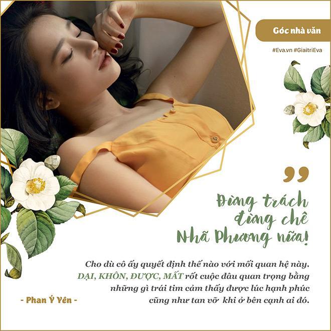 nha phuong - truong giang: dua mot chu tinh - 5