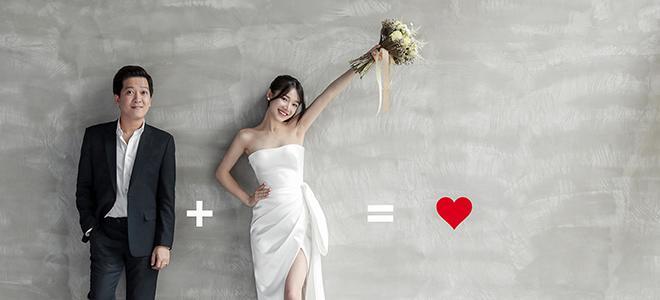 nha phuong - truong giang: dua mot chu tinh - 2