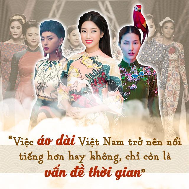 cham nhip cung nguoi dan ba dep 4 con tu nhan tham lam voi niem yeu ao dai - 8