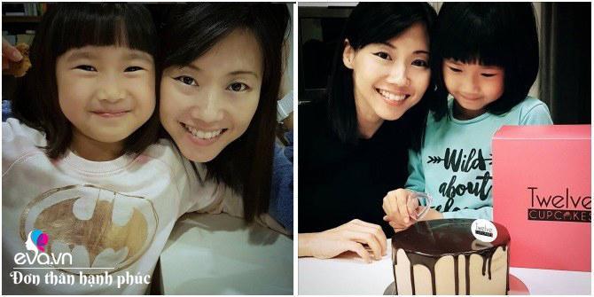 4 ba me don than nuoi con nhung hanh phuc va noi tieng khap singapore - 3