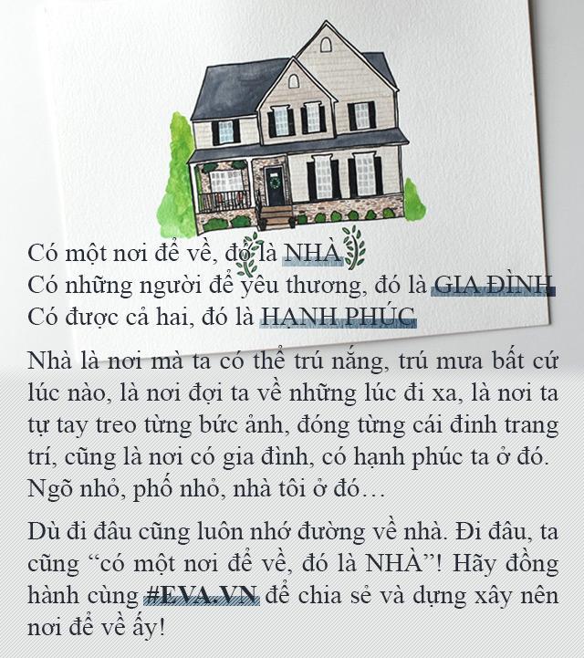 https://cdn.eva.vn/upload/3-2018/images/2018-09-26/can-nha-dep-nhu-tranh-khien-co-nang-8x-doc-than-khoi-han-benh-mat-ngu-anh-nha-1537930725-135-width640height721.jpg