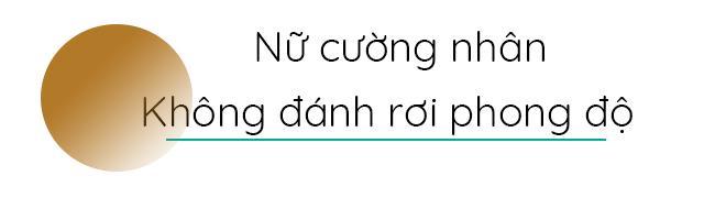 chan dong ca chau a nhung scandal tron thue cua pham bang bang chua bang mot goc my nhan nay - 12