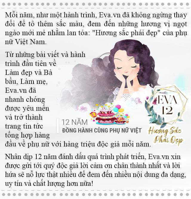 https://cdn.eva.vn/upload/3-2018/images/2018-09-26/mc-huyen-ny-tu-tay-nau-an-cho-con-co-bac-si-nam-than-vu-quang-toi-khong-tim-kiem-ten-tu-1537956205-317-width640height667.jpg