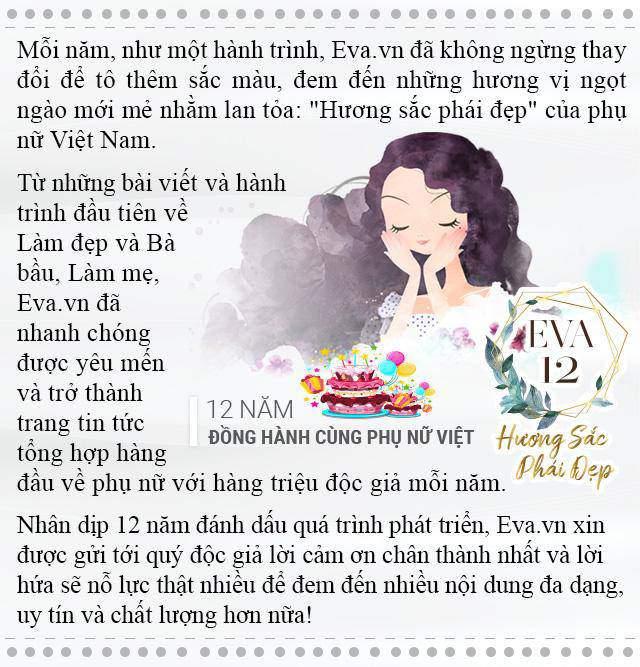 https://cdn.eva.vn/upload/3-2018/images/2018-09-27/chloe-nguyen---la-phu-nu-muon-hanh-phuc-nhat-dinh-phai-biet-cach-de-thay-minh-dep-cham-nhip-cung-nguoi-dan-ba-dep-4-con-tu-nhan-tham-1538010152-470-width640height667.jpg