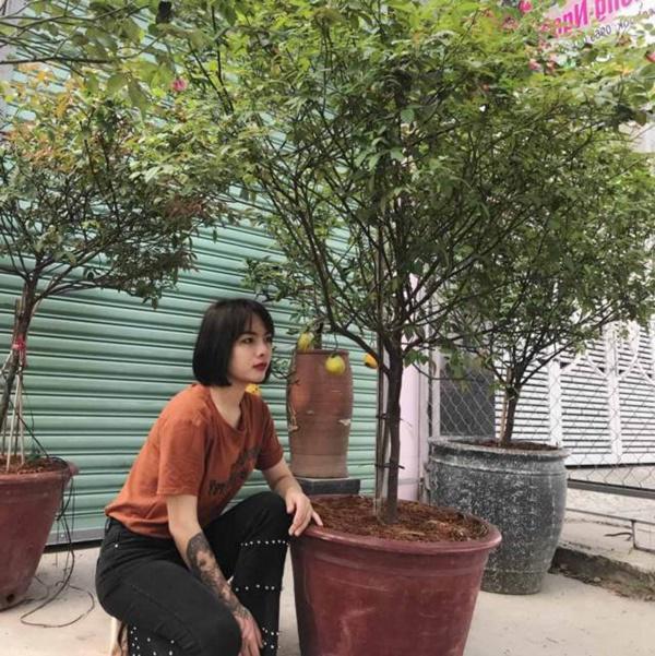 https://cdn.eva.vn/upload/3-2018/images/2018-09-27/vuon-hong-vai-nghin-goc-sieu-quy-3000m2-cua-hot-girl-8x-thai-nguyen-1-1538032932-79-width600height601.jpg