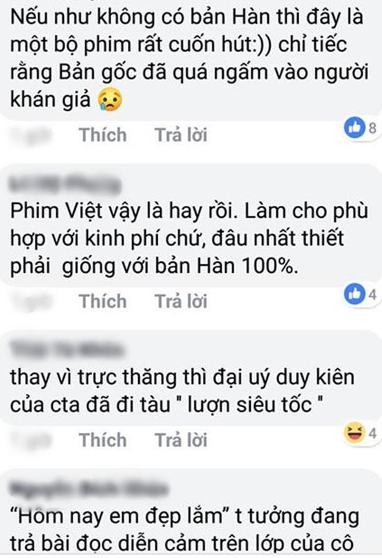 khong du tien quay truc thang nhu ban han, hau due mat troi viet dung ca no gay tranh cai - 6