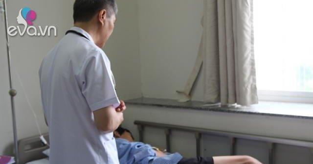 Bé trai 13 tuổi mắc bệnh tiểu đường, BS chỉ rõ những dấu hiệu cần phải đến viện ngay