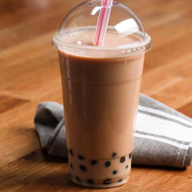 """5 loai nuoc uong """"bao mon"""" chieu cao, dung dai cho con dung nhieu - 5"""