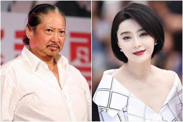 """pham bang bang - song hye kyo: su giong nhau ky la cua 2 """"chi dai"""" bang tuoi - 13"""