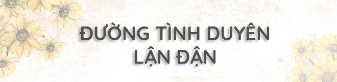 """pham bang bang - song hye kyo: su giong nhau ky la cua 2 """"chi dai"""" bang tuoi - 11"""