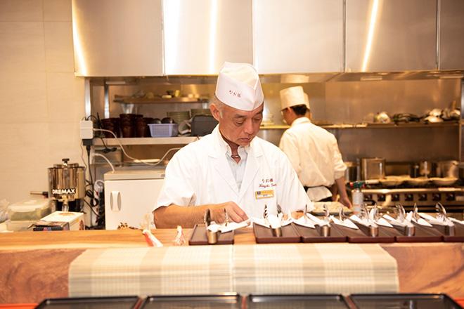 Ootoya khai trương chi nhánh mới, mang bữa ăn truyền thống Nhật Bản đến Việt Nam - 1