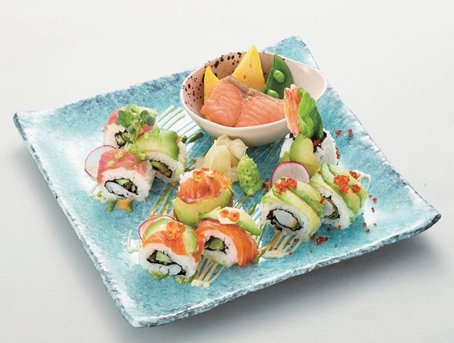 Ootoya khai trương chi nhánh mới, mang bữa ăn truyền thống Nhật Bản đến Việt Nam - 4