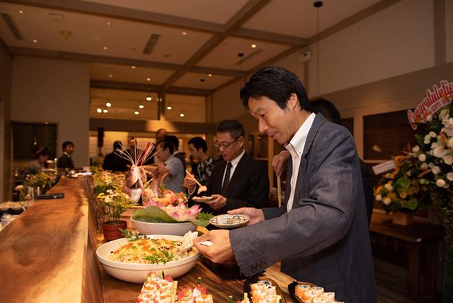 Ootoya khai trương chi nhánh mới, mang bữa ăn truyền thống Nhật Bản đến Việt Nam - 3