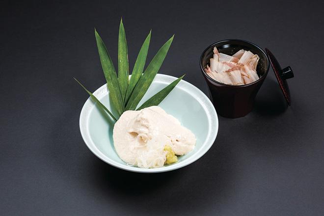 Ootoya khai trương chi nhánh mới, mang bữa ăn truyền thống Nhật Bản đến Việt Nam - 5
