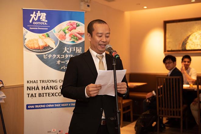 Ootoya khai trương chi nhánh mới, mang bữa ăn truyền thống Nhật Bản đến Việt Nam - 2