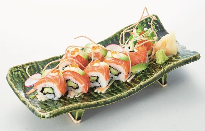 Ootoya khai trương chi nhánh mới, mang bữa ăn truyền thống Nhật Bản đến Việt Nam - 6