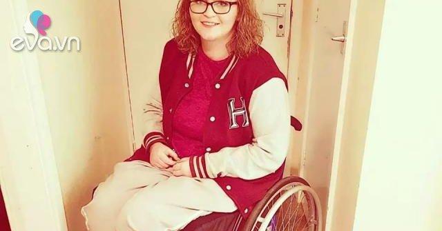 Sau đêm thức khuya xem tivi, cô gái 23 tuổi hốt hoảng khi bị liệt nửa người