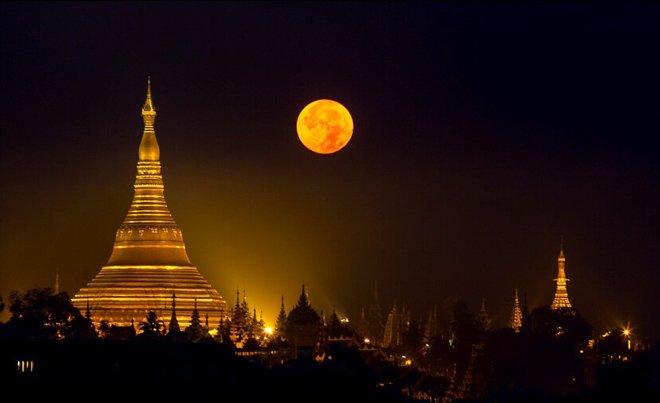 ngoi chua dat 90 tan vang va hang nghin vien kim cuong o myanmar - 6