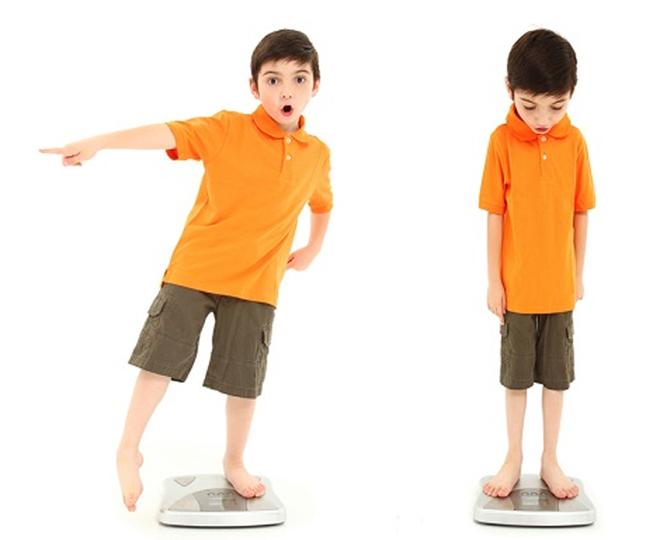 Cách đơn giản để cải thiện chiều cao cho trẻ suy dinh dưỡng, thấp còi