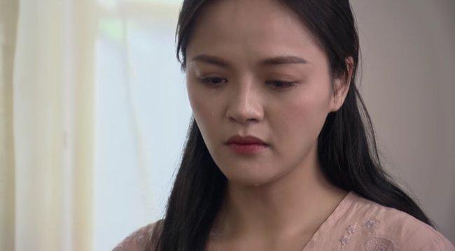 "tinh chi em ""ngan han"" cua ve nha di con: cu dong toi trai la lat mat ""nhanh nhu chop""? - 7"