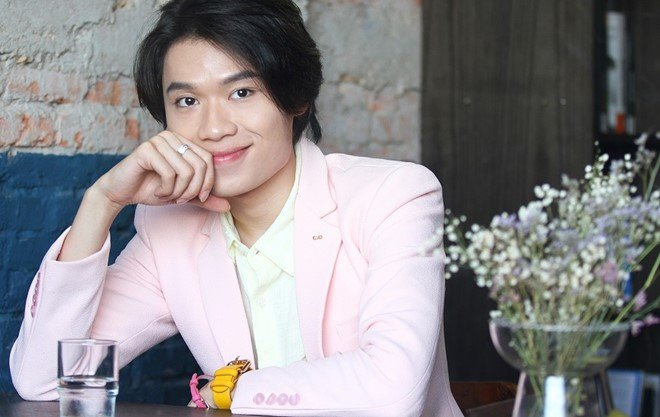 """""""ba moi"""" cat tuong trai long cuoc song co don, phai tim nguoi tam su tren facebook - 5"""