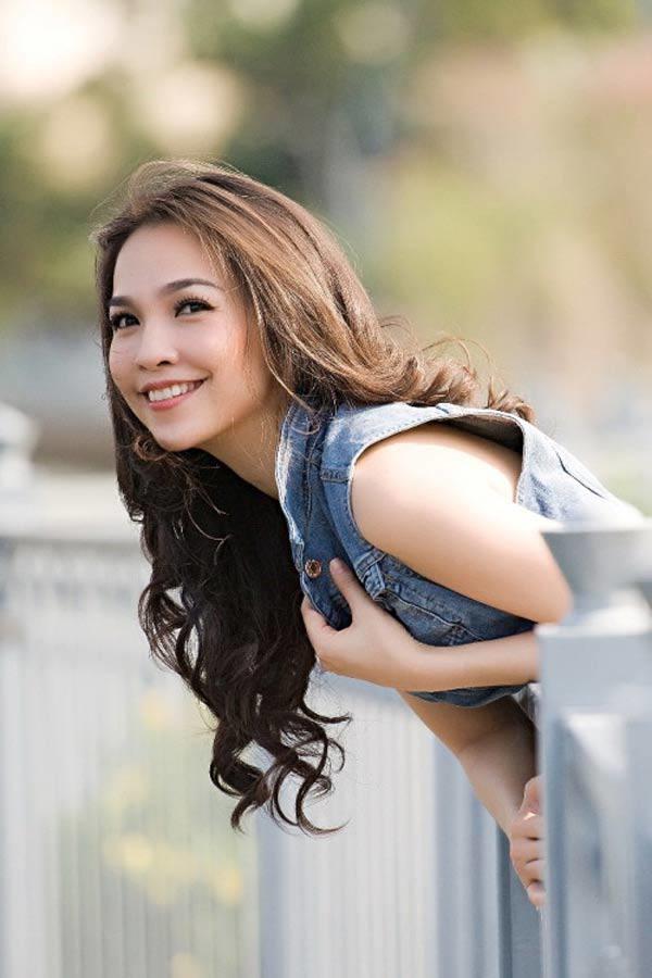 hien thuc khoe lan da cang bong tran day suc song du ngap nghe tuoi 40 - 17