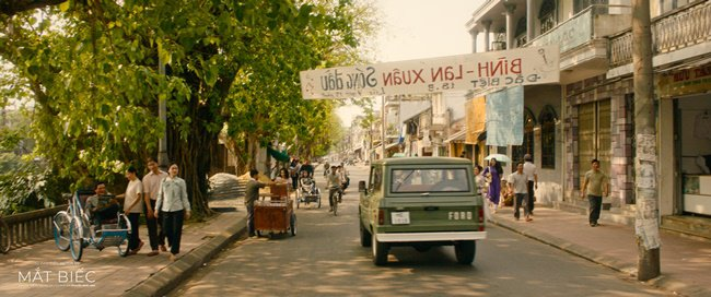 mat biec tung trailer dep nhung buon den nao long cua tinh yeu don phuong tuoi hoc tro - 1