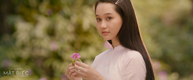 mat biec tung trailer dep nhung buon den nao long cua tinh yeu don phuong tuoi hoc tro - 5