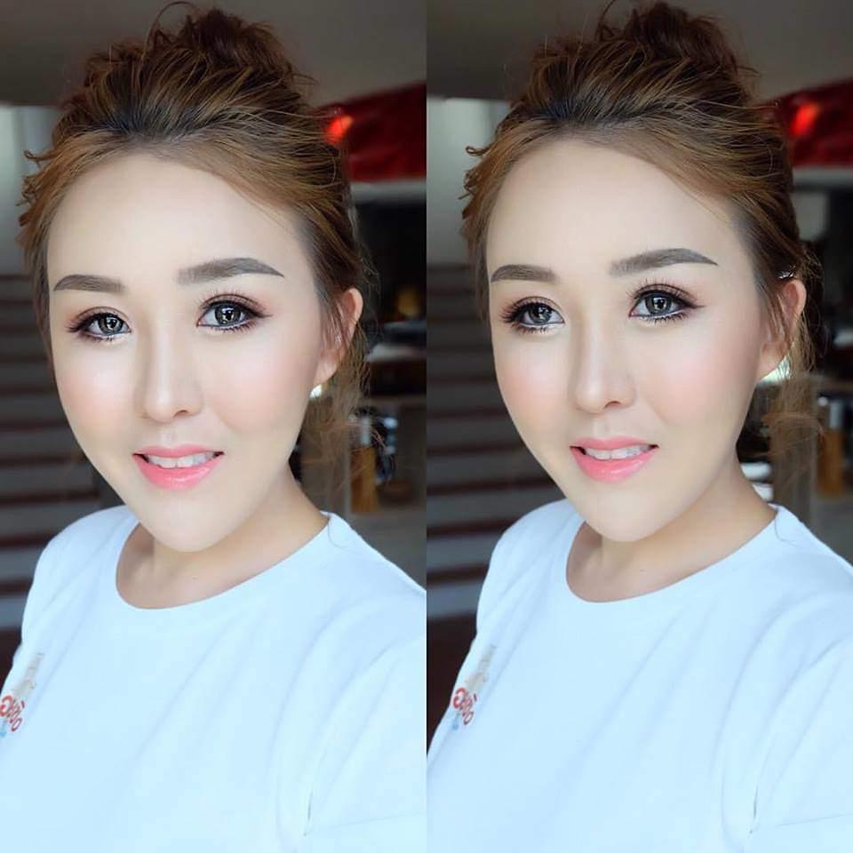 """me don than xau xi bi chong ru bo quyet """"dao keo"""" mat, cuoc song hien tai chang ai ngo - 6"""