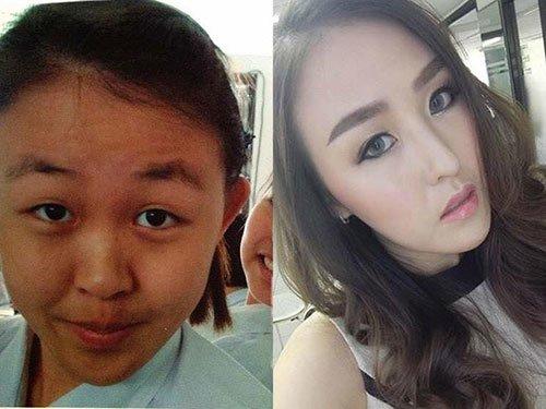 """me don than xau xi bi chong ru bo quyet """"dao keo"""" mat, cuoc song hien tai chang ai ngo - 1"""